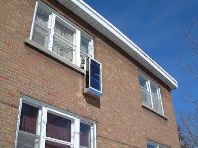 Window solar air heater indoor to indoor airflow - Solar air heater portable interior exterior ...