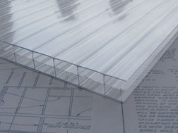 Diy Solar Panels Uk >> Solar air heating (solar furnace)
