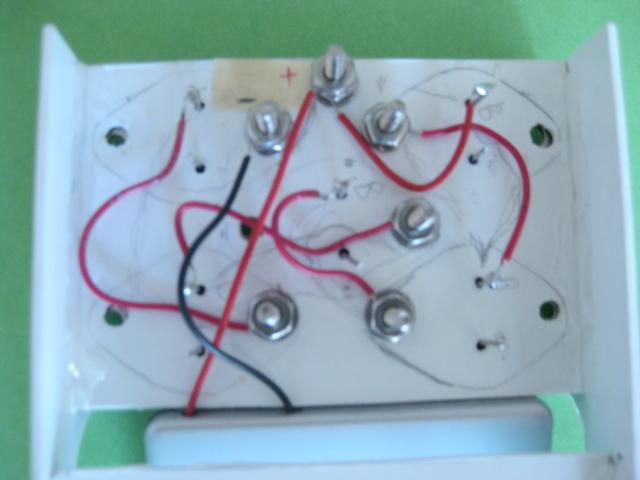 Brilliant Solar Panel Of Transistor Solar Cells Powering A Calculator Wiring Database Denligelartorg
