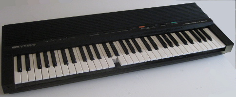 repair piano keyboard key
