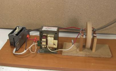ball bearing motor ball bearing motor microwave oven transformer power supply