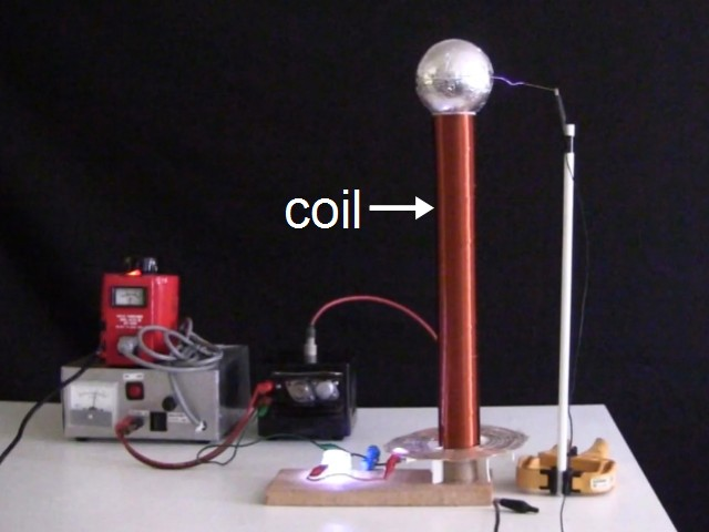 Coil design and inductance calculator
