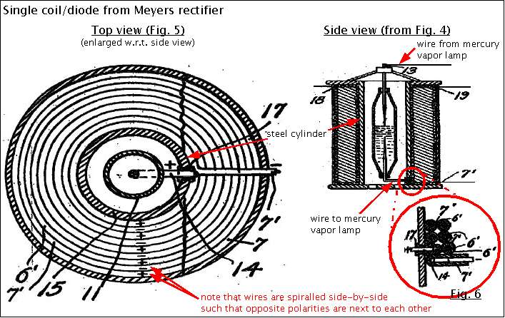 ac motor sd circuit diagram ac free engine image for user manual